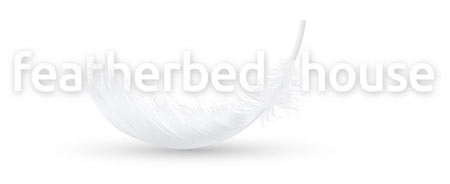 Featherbed House